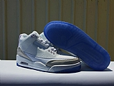 Air Jordan 3 Retro 2018 Mens Air Jordans Retro 3s Basketball Shoes XY137,baseball caps,new era cap wholesale,wholesale hats