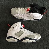 Air Jordan 6 Retro Tinker 2018 Mens Air Jordans Retro 6s Basketball Shoes XY26,baseball caps,new era cap wholesale,wholesale hats