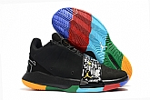 Jordan CP3 XI 11 2018 Mens Air Jordans Basketball Shoes XY8,baseball caps,new era cap wholesale,wholesale hats