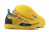 Nike KD 11 Shoes 2018 Mens Nike Kevin Durant KD 11 Basketball Shoes XY1,baseball caps,new era cap wholesale,wholesale hats