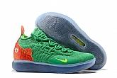 Nike KD 11 Shoes 2018 Mens Nike Kevin Durant KD 11 Basketball Shoes XY10,baseball caps,new era cap wholesale,wholesale hats