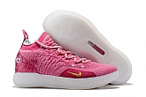 Nike KD 11 Shoes 2018 Mens Nike Kevin Durant KD 11 Basketball Shoes XY2,baseball caps,new era cap wholesale,wholesale hats