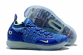 Nike KD 11 Shoes 2018 Mens Nike Kevin Durant KD 11 Basketball Shoes XY4,baseball caps,new era cap wholesale,wholesale hats