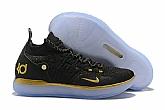 Nike KD 11 Shoes 2018 Mens Nike Kevin Durant KD 11 Basketball Shoes XY5,baseball caps,new era cap wholesale,wholesale hats