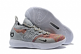 Nike KD 11 Shoes 2018 Mens Nike Kevin Durant KD 11 Basketball Shoes XY6,baseball caps,new era cap wholesale,wholesale hats