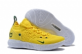 Nike KD 11 Shoes 2018 Mens Nike Kevin Durant KD 11 Basketball Shoes XY7,baseball caps,new era cap wholesale,wholesale hats