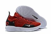 Nike KD 11 Shoes 2018 Mens Nike Kevin Durant KD 11 Basketball Shoes XY8,baseball caps,new era cap wholesale,wholesale hats