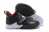 Nike LeBron Soldier 12 Air Mens Nike Lebron James Basketball Shoes XY12,baseball caps,new era cap wholesale,wholesale hats