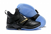 Nike LeBron Soldier 12 Air Mens Nike Lebron James Basketball Shoes XY17,baseball caps,new era cap wholesale,wholesale hats