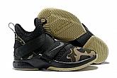 Nike LeBron Soldier 12 Air Mens Nike Lebron James Basketball Shoes XY18,baseball caps,new era cap wholesale,wholesale hats