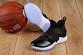Nike LeBron Soldier 12 Air Mens Nike Lebron James Basketball Shoes XY19,baseball caps,new era cap wholesale,wholesale hats