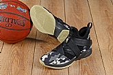 Nike LeBron Soldier 12 Air Mens Nike Lebron James Basketball Shoes XY20,baseball caps,new era cap wholesale,wholesale hats