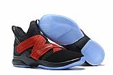 Nike LeBron Soldier 12 Air Mens Nike Lebron James Basketball Shoes XY21,baseball caps,new era cap wholesale,wholesale hats