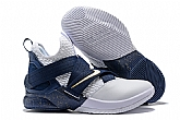 Nike LeBron Soldier 12 Air Mens Nike Lebron James Basketball Shoes XY4,baseball caps,new era cap wholesale,wholesale hats