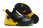 Nike LeBron Soldier 12 Mens Nike Lebron James Basketball Shoes XY1,baseball caps,new era cap wholesale,wholesale hats