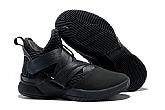 Nike LeBron Soldier 12 Mens Nike Lebron James Basketball Shoes XY2,baseball caps,new era cap wholesale,wholesale hats