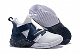 Nike LeBron Soldier 12 Mens Nike Lebron James Basketball Shoes XY4,baseball caps,new era cap wholesale,wholesale hats