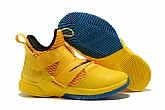 Nike LeBron Soldier 12 Mens Nike Lebron James Basketball Shoes XY5,baseball caps,new era cap wholesale,wholesale hats