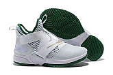 Nike LeBron Soldier 12 Mens Nike Lebron James Basketball Shoes XY6,baseball caps,new era cap wholesale,wholesale hats