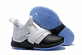 Nike LeBron Soldier 12 Mens Nike Lebron James Basketball Shoes XY8,baseball caps,new era cap wholesale,wholesale hats