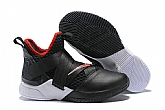 Nike LeBron Soldier 12 Mens Nike Lebron James Basketball Shoes XY9,baseball caps,new era cap wholesale,wholesale hats