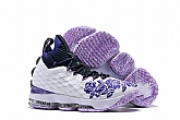 LeBron 15 Shoes 2018 Mens Nike Lebrons James 15s Basketball Shoes XY64,baseball caps,new era cap wholesale,wholesale hats