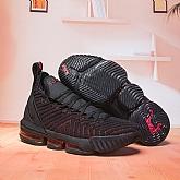 LeBron 16 Shoes 2018 Mens Nike Lebrons James 16s Basketball Shoes XY11,baseball caps,new era cap wholesale,wholesale hats