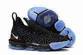 LeBron 16 Shoes 2018 Mens Nike Lebrons James 16s Basketball Shoes XY13,baseball caps,new era cap wholesale,wholesale hats