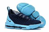 LeBron 16 Shoes 2018 Mens Nike Lebrons James 16s Basketball Shoes XY21,baseball caps,new era cap wholesale,wholesale hats