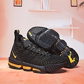 LeBron 16 Shoes 2018 Mens Nike Lebrons James 16s Basketball Shoes XY4,baseball caps,new era cap wholesale,wholesale hats