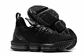 LeBron 16 Shoes 2018 Mens Nike Lebrons James 16s Basketball Shoes XY5,baseball caps,new era cap wholesale,wholesale hats