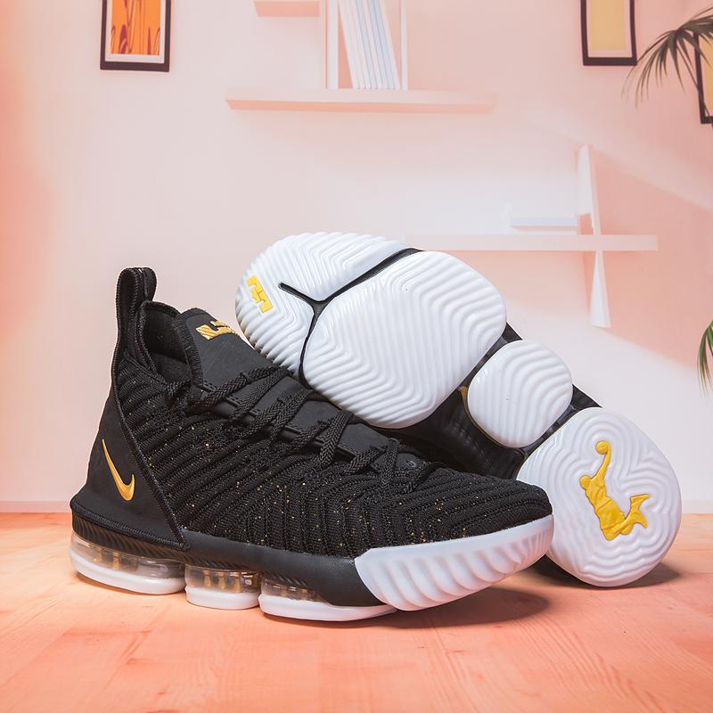 Nike Air Basketball Shoes,Lebron James Shoes Sneakers,Nike ...