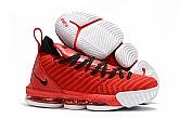 LeBron 16 Shoes 2018 Mens Nike Lebrons James 16s Basketball Shoes XY7,baseball caps,new era cap wholesale,wholesale hats