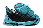 LeBron 16 Shoes 2018 Mens Nike Lebrons James 16s Basketball Shoes XY8,baseball caps,new era cap wholesale,wholesale hats