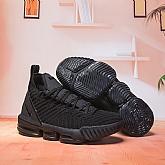 LeBron 16 Shoes 2018 Mens Nike Lebrons James 16s Basketball Shoes XY9,baseball caps,new era cap wholesale,wholesale hats
