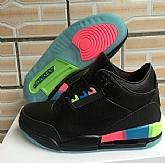 Air Jordan 3 Retro Rose Gold 2018 Girls Womens Air Jordans 3s Basketball Shoes XY4,baseball caps,new era cap wholesale,wholesale hats