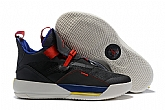 Air Jordan 33 Mens Retro Jordans 33s Shoes XY2,baseball caps,new era cap wholesale,wholesale hats