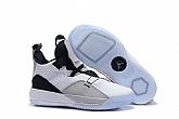 Air Jordan 33 Mens Retro Jordans 33s Shoes XY3,baseball caps,new era cap wholesale,wholesale hats