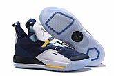 Air Jordan 33 Mens Retro Jordans 33s Shoes XY7,baseball caps,new era cap wholesale,wholesale hats