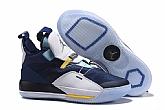 Air Jordan 33 Mens Retro Jordans 33s Shoes XY7,new jordan shoes,cheap jordan shoes,jordan retro 11,jordans shoes,michael jordan shoes