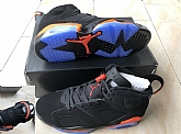 Air Jordan 6 Black Red 2019 Mens Retro Jordans 6s Shoes XY2,baseball caps,new era cap wholesale,wholesale hats