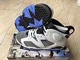 Air Jordan 6 FIint Mens Retro Jordans 6s Shoes XY1,new jordan shoes,cheap jordan shoes,jordan retro 11,jordans shoes,michael jordan shoes