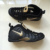 Air foamposites pro black gold mens 2019 yeezy foamposite shoes SY1,baseball caps,new era cap wholesale,wholesale hats
