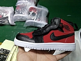 Air jordans 1 kids grade school jordans shoes SY8,baseball caps,new era cap wholesale,wholesale hats