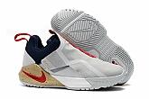Nike Ambassador x 11 Lebron James Shoes XY1,baseball caps,new era cap wholesale,wholesale hats