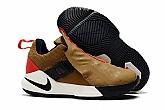Nike Ambassador x 11 Lebron James Shoes XY5,baseball caps,new era cap wholesale,wholesale hats