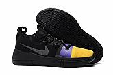 Nike Kobe AD EP Mens Kobe Bryant Shoes XY10,baseball caps,new era cap wholesale,wholesale hats