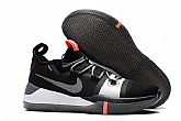 Nike Kobe AD EP Mens Kobe Bryant Shoes XY2,baseball caps,new era cap wholesale,wholesale hats