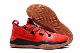 Nike Kobe AD EP Mens Kobe Bryant Shoes XY3,baseball caps,new era cap wholesale,wholesale hats