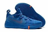 Nike Kobe AD EP Mens Kobe Bryant Shoes XY7,baseball caps,new era cap wholesale,wholesale hats